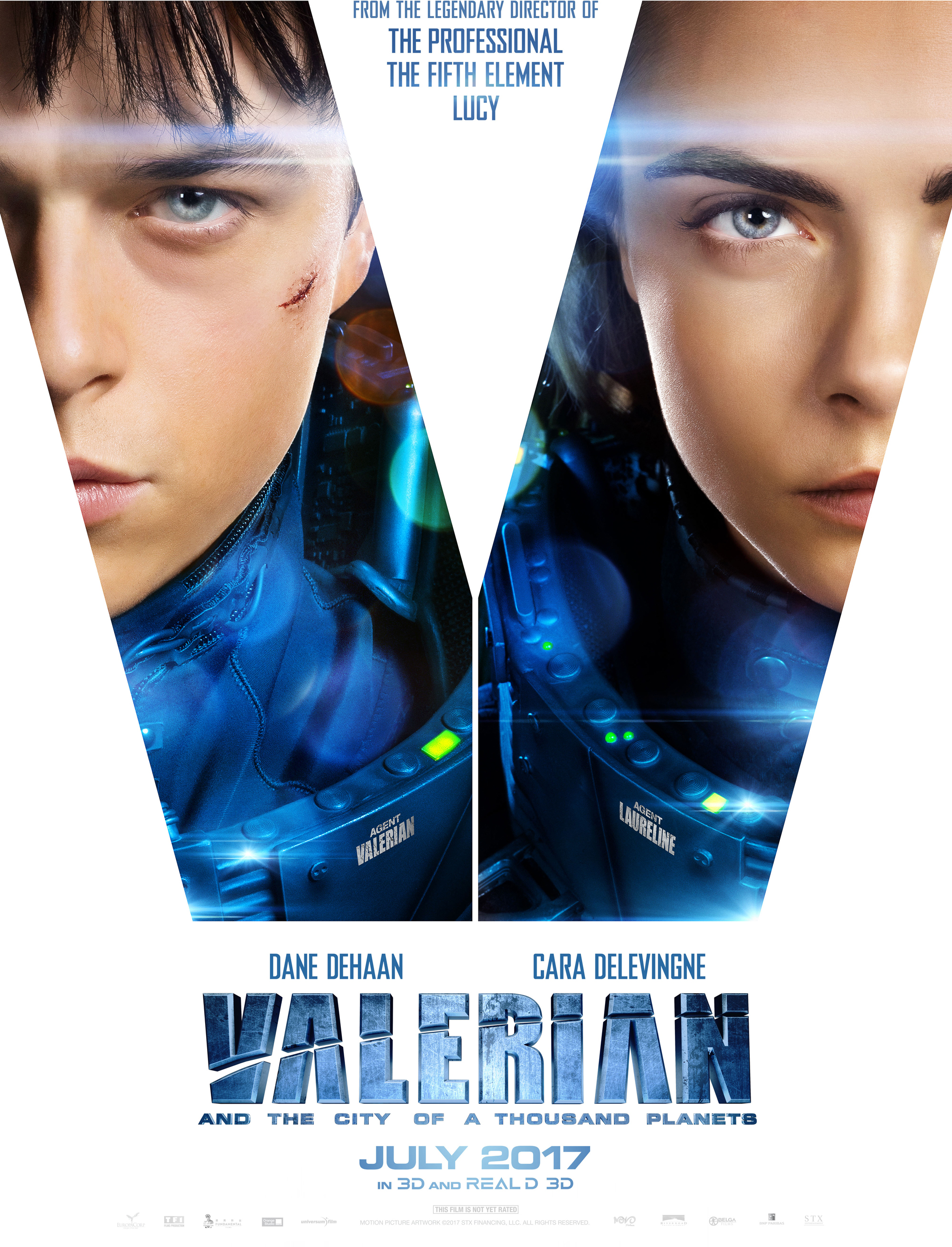 FINAL_STX_Valerian_27x40_1Sheet_RGB-web-cropped
