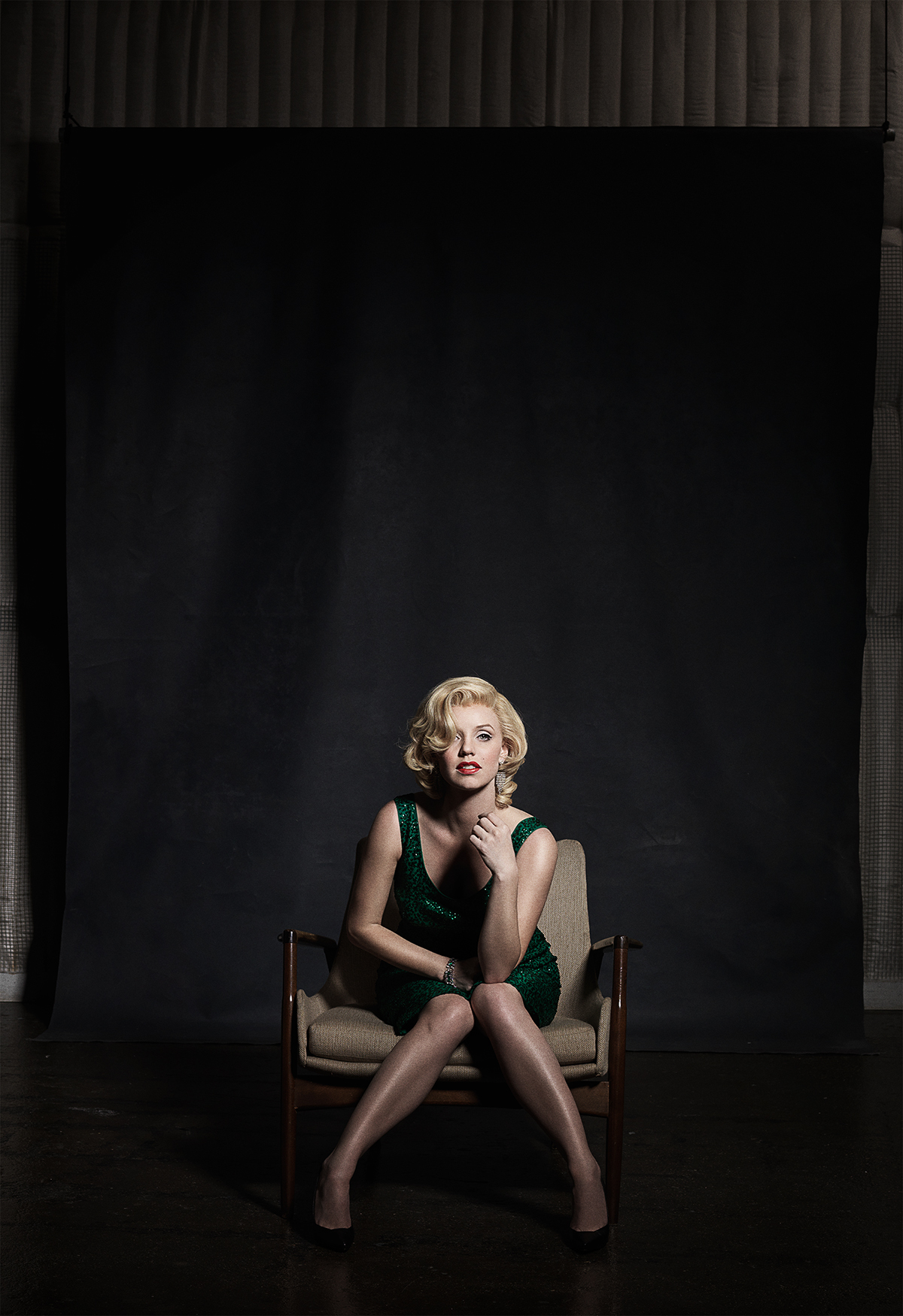 Lifetime_MARILYN_chair_01