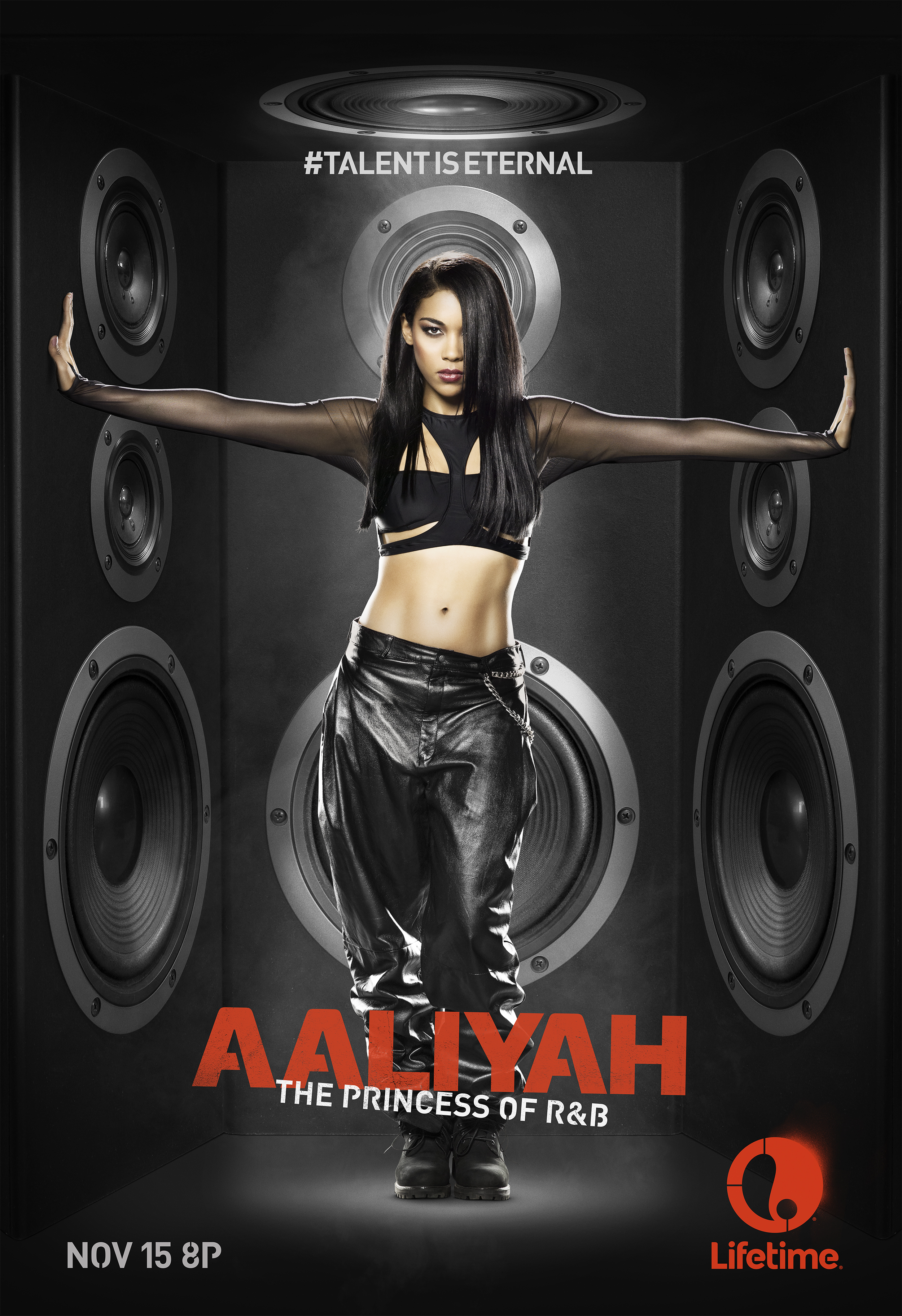 aaliyah_speakers_finish