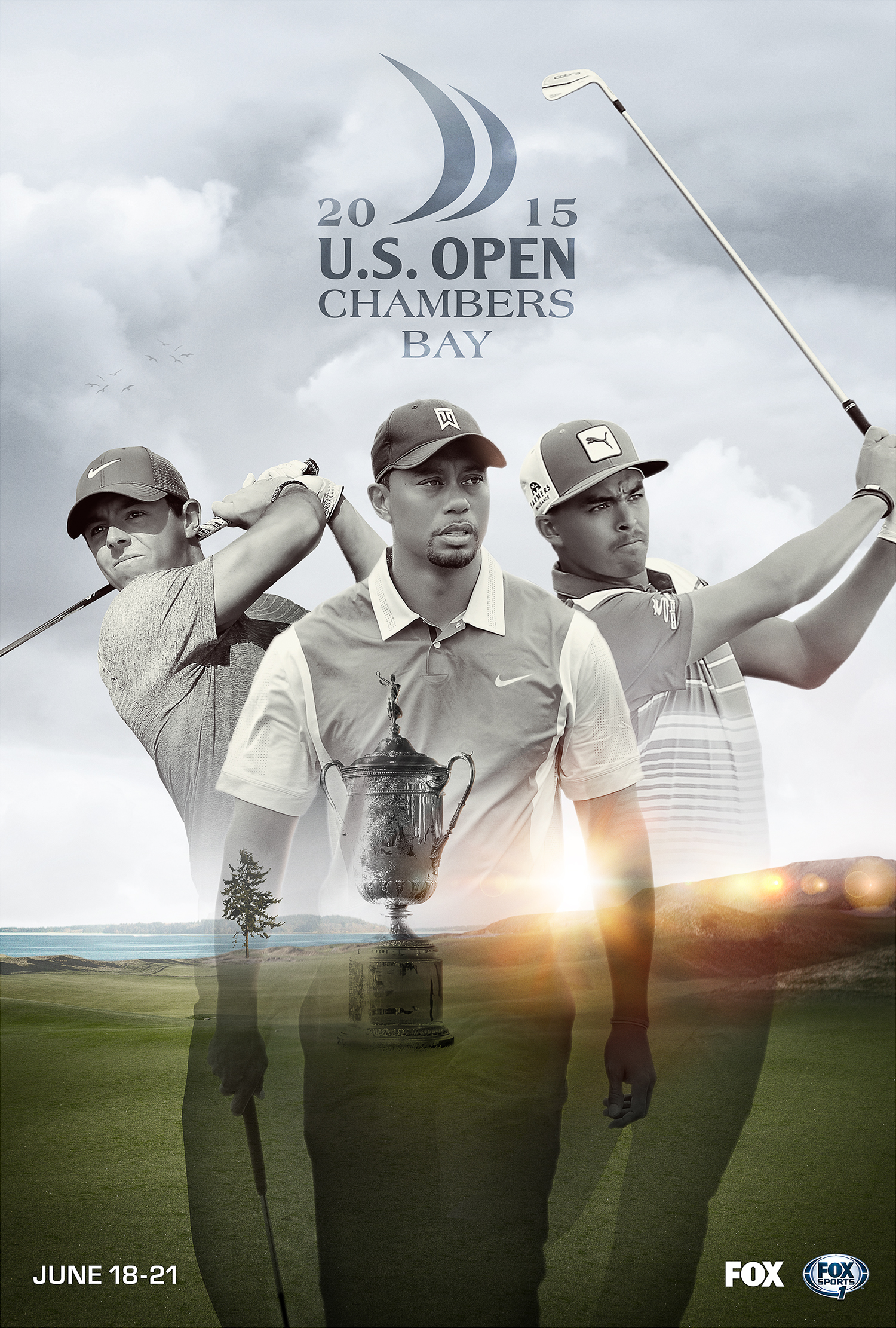 US_OPEN_15_Vertical_Finish