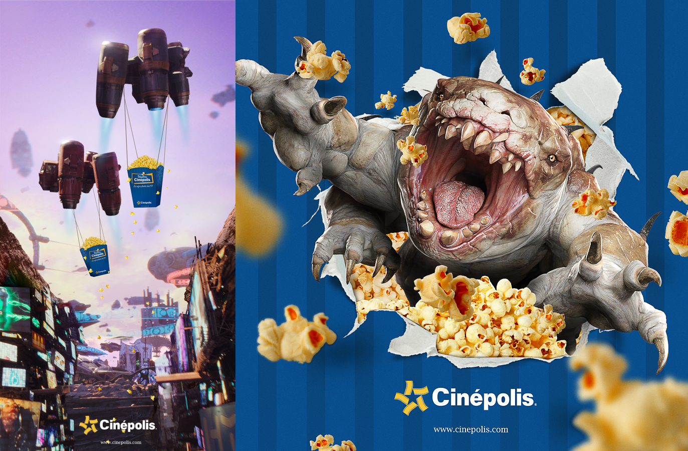 VALERIAN-CINEPOLIS-2UP