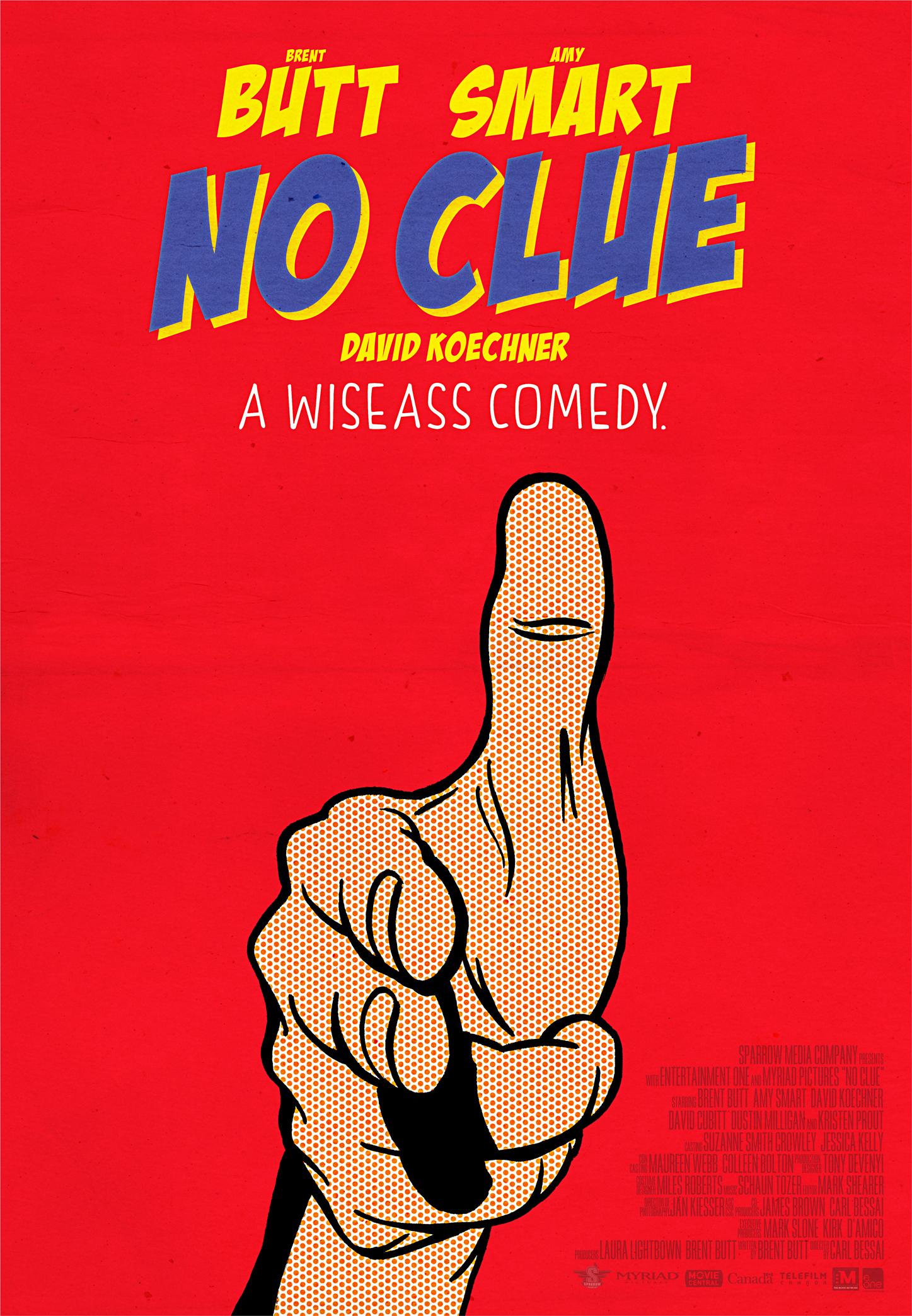 no_clue_comp_01
