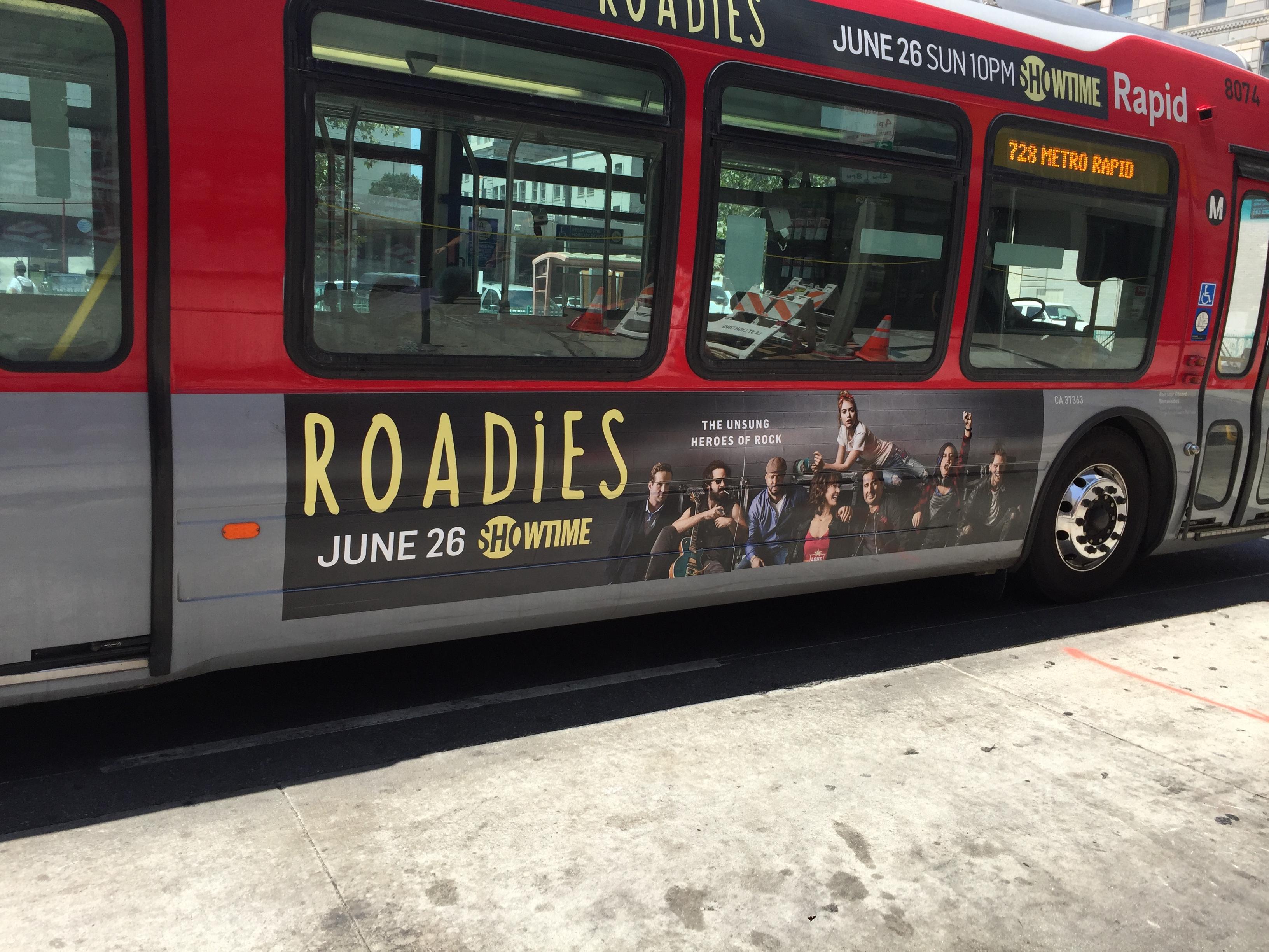 roadies_Bus