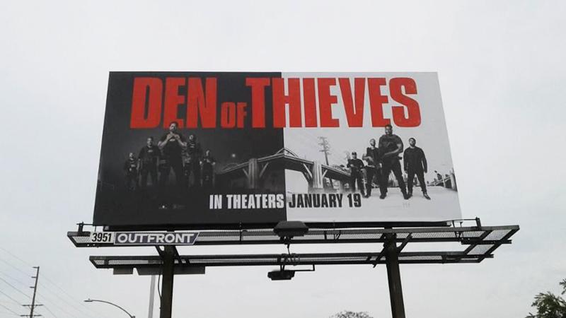 Los Angeles - Premiere Panel_800