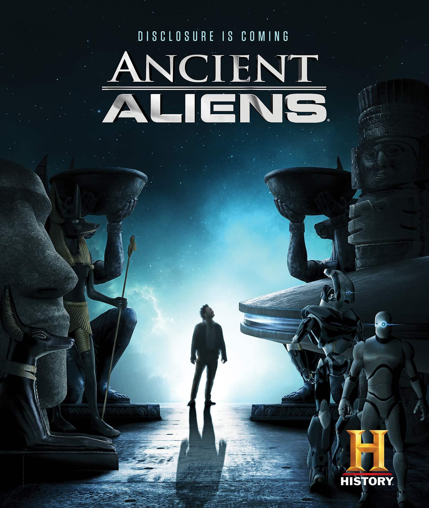AncientAliens_1500px_320k