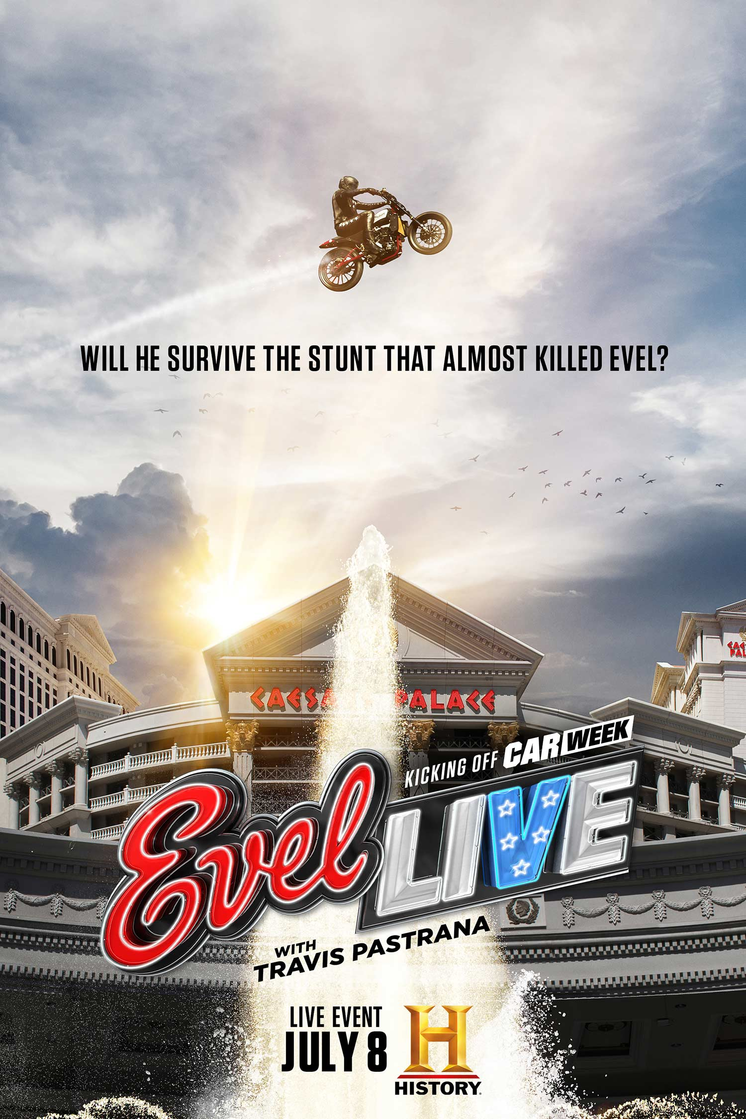 EVEL_LIVE_Fountain_1500_FIN_375KB
