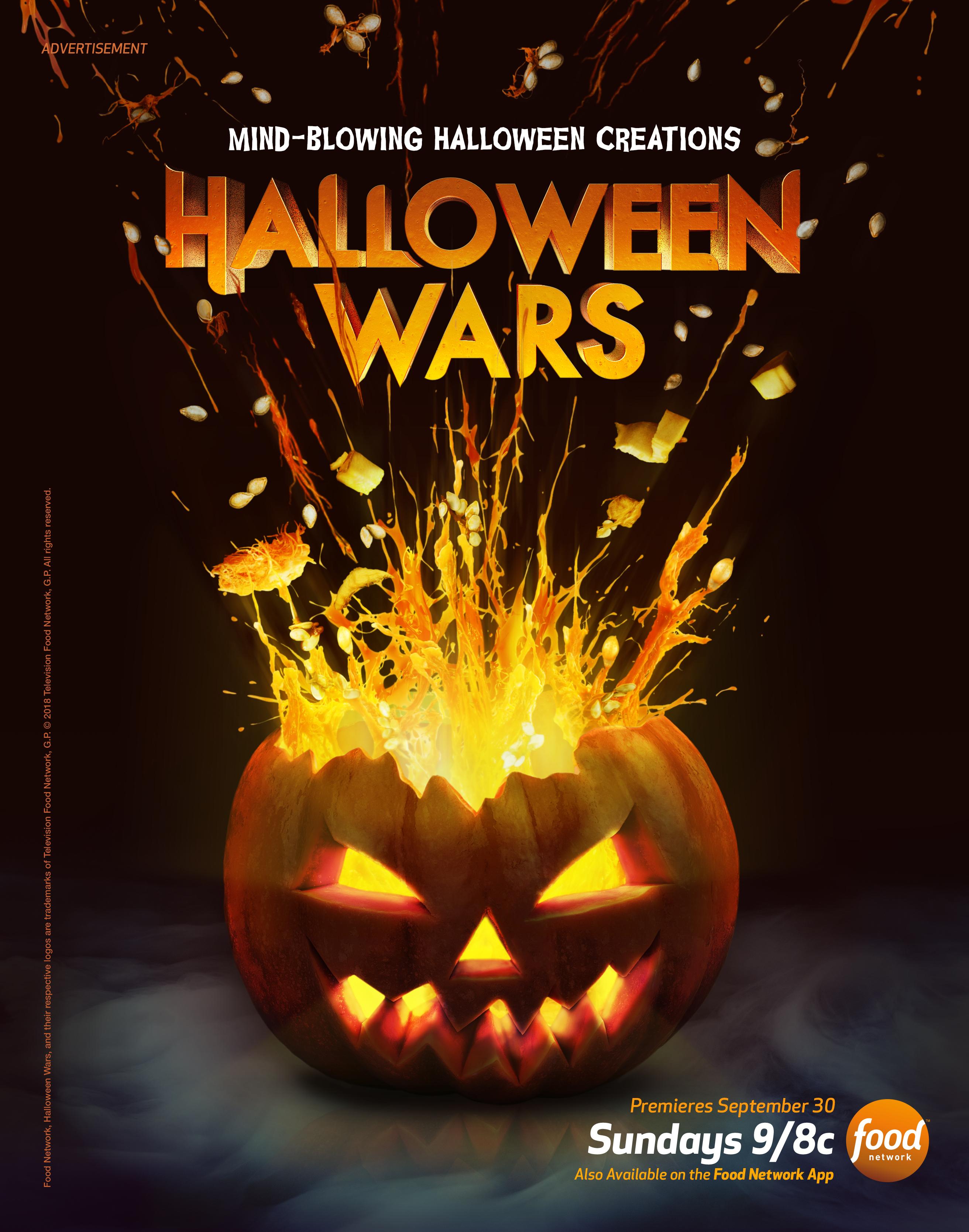 FNMAG_HalloweenWars_FINAL