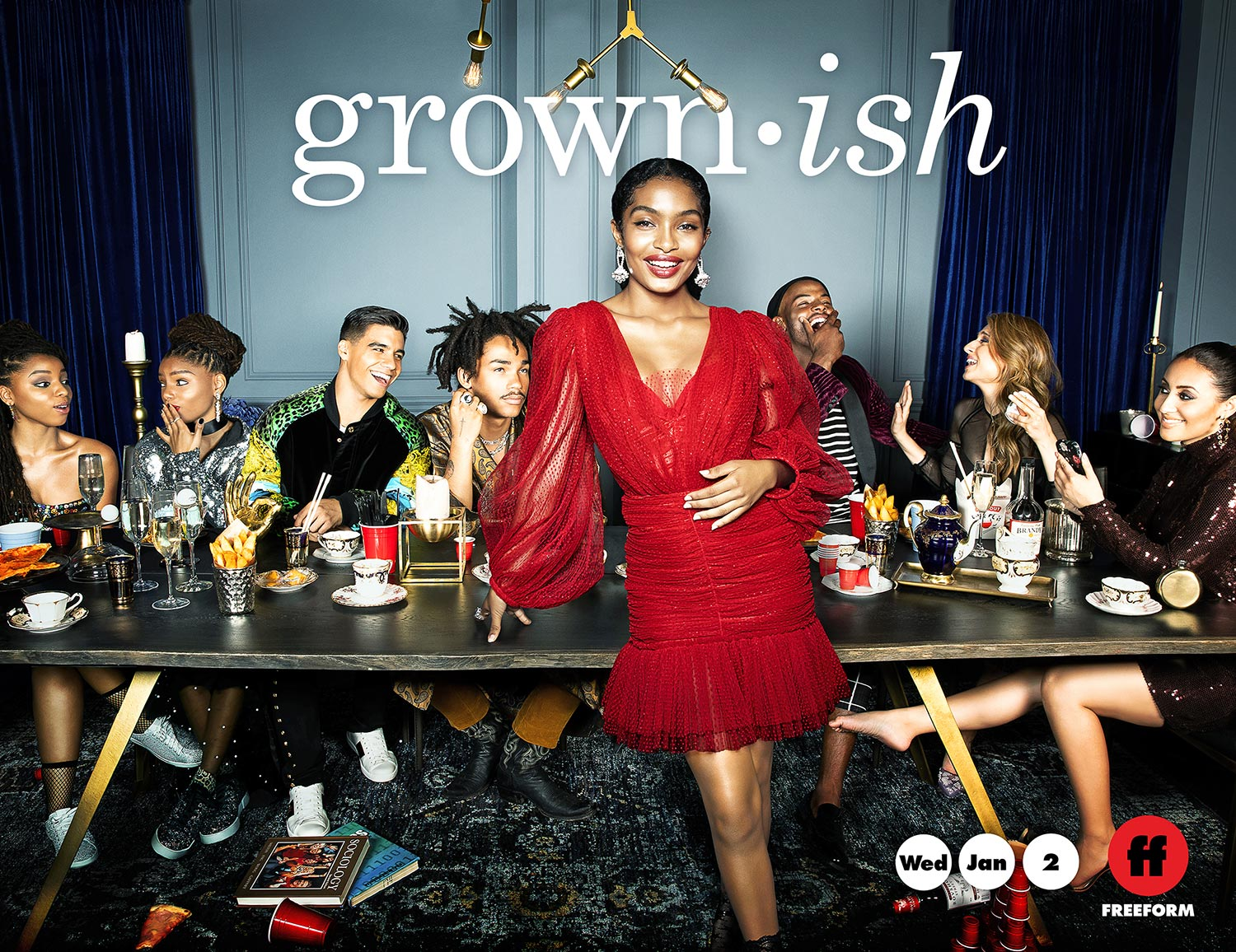 Grownish_S2_Subway_2Sheet_1500
