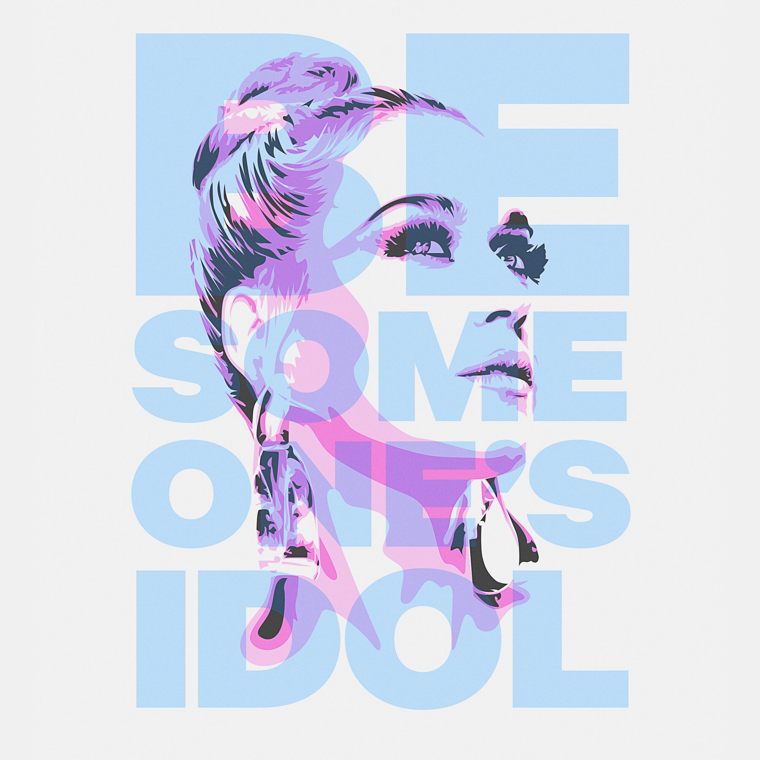 American Idol – Season 18